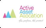 Active Asset Allocation