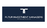 Futur Investment Managers